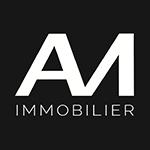 AM Immobilier – Promoteur immobilier à Toulon